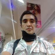 andrej179392's profile photo