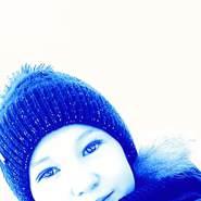 nadya44's profile photo