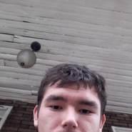 charlieb306802's profile photo