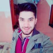 emreenes1903's profile photo