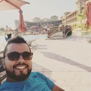 hassan875939's profile photo