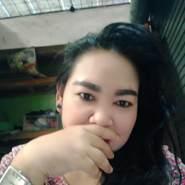 ziizz03's profile photo