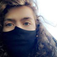 noah414710's profile photo