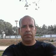 ahmedm657720's profile photo