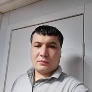 shuhratm581737's profile photo