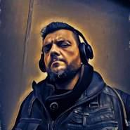 mkjiltd's profile photo