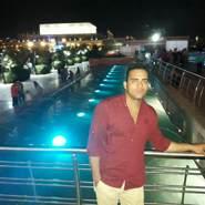 benyaminf257453's profile photo