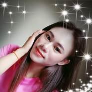 vonephets's profile photo