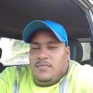 josec729876's profile photo