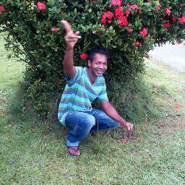 anserda's profile photo