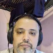 josef2848's profile photo