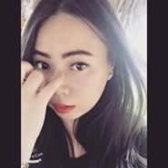 tutuk68's profile photo