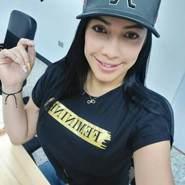 sorphiyat's profile photo