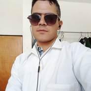 daimelf's profile photo