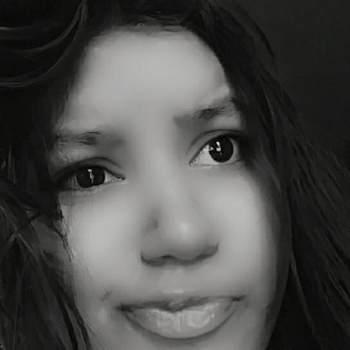 alyssah167951_Colorado_Single_Female