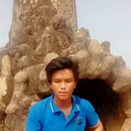 mdk1605's profile photo