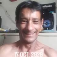 alejandror338673's profile photo