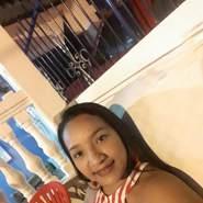 lucelil's profile photo