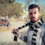 jafarhamdann's profile photo