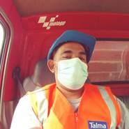 josealberto220617's profile photo