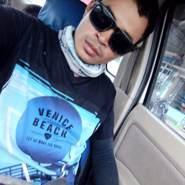 userpb066949's profile photo