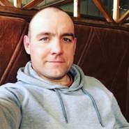 domenicoj856786's profile photo