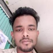 arinm50's profile photo