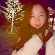 userbic614's profile photo