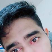 hashimh580107's profile photo