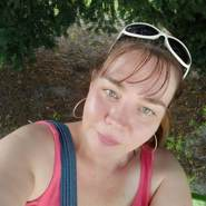 krisztinap224548's profile photo