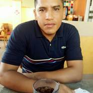 ademire55141's profile photo
