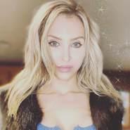 ameez25's profile photo