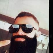 omara57964's profile photo