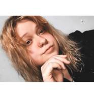 shaylins847494's profile photo