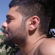 nimah74's profile photo