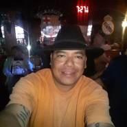 erickg634962's profile photo