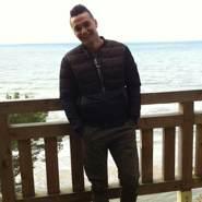 krzysztofk83609's profile photo