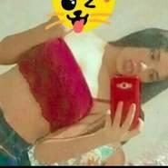 vitorial596020's profile photo