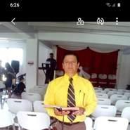 olivior146433's profile photo