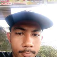 min2457's profile photo