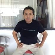 rodrigol737102's profile photo