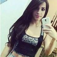 taty181746's profile photo