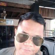 userglv863's profile photo