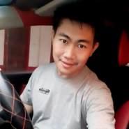 user_skovh357's profile photo