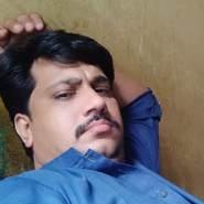 amirj021718's profile photo