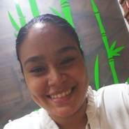estefania397409's profile photo