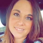 grantp821216's profile photo