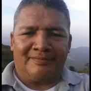 joseo29926's profile photo