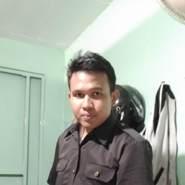 rio1314's profile photo