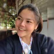 nunuin's profile photo